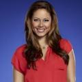 """Vanessa Lachey als dritte Hauptdarstellerin in """"Not Safe For Work"""" – NBC-Comedypilot komplettiert den Cast – Bild: FOX"""