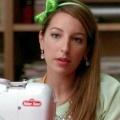 """""""Lookinglass"""": Vanessa Lengies (""""Glee"""") als Hauptdarstellerin verpflichtet – Drama von """"Homeland""""-Produzent Howard Gordon – © FOX"""