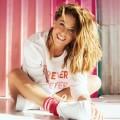 "Schlager gegen Schauspiel: Frauen-Duell bei ""Schlag den Star"" – Vanessa Mai tritt gegen Luna Schweiger an – Bild: Dirk Becker Entertainment/RTL/Stephan Pick"
