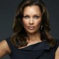 """""""Daytime Divas"""": Hauptdarstellerinnen für neue VH1-Serie besetzt – Vanessa Williams als Talk Show-Moderatorin à la """"The View"""" – Bild: ABC"""