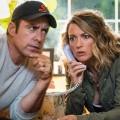 """""""The Detour"""": Deutschlandpremiere der vierten Staffel im August – TNT Comedy setzt die Geschichte der Parkers fort – © TNT"""