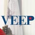 """""""Veep"""": HBO veröffentlicht Trailer zu Staffel 5, Deutsche TV-Premiere bei Sky Atlantic im Juni – Fiktive US-Präsidentschaft im Irrwitz-Duell mit realem Wahlkampf – Bild: HBO"""