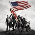 """Finale """"Veep""""-Staffel und """"Barry"""" auf Sky parallel zur US-Premiere – Neue Folgen der HBO-Comedyserien – Bild: HBO"""