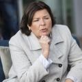 """Mit Verspätung: RTL zeigt Sozialdoku mit Vera Int-Veen – """"Vera unterwegs – Zwischen Mut und Armut"""" erhält Sendeplatz – © TVNOW/Andreas Friese"""