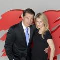 """Endgültig: """"Verbotene Liebe"""" wird eingestellt – Rettungsversuch als wöchentliche Serie gescheitert – © ARD/Thorsten Jander"""