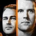 Upfronts 2019: Die verlängerten und eingestellten NBC-Serien – Quotenprimus setzt Kurs unbeirrt fort – © NBC