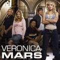 """""""Veronica Mars"""": Kinofilm ohne Leighton Meester – Terminüberschneidung führt zu Umbesetzung einer Rolle – © Warner Bros.TV"""