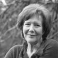 """Veronika Fitz (""""Die Hausmeisterin"""") ist gestorben – Beliebte bayerische Volksschauspielerin wurde 83 Jahre alt – © BR"""