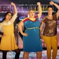 """sixx: """"Super Fun Night"""" künftig erst um Mitternacht – Sender nimmt Änderungen am Sitcom-Donnerstag vor – © ABC"""