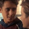 """Love, Victor"": Trailer zum ""Love, Simon""-Spin-Off – Hulu zeigt Serienableger zum Kinofilm – © hulu"