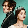 """Sky: Neue Staffeln von """"Victoria"""" und """"Die Medici"""" im Weihnachtsprogramm – Eventprogrammierungen bei Sky 1 – Bild: ITV"""