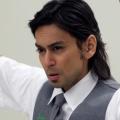 """""""Akte X"""" engagiert Vik Sahay als Gaststar – """"Chuck""""-Veteran als Informant für Fox Mulder – Bild: NBC"""