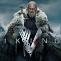 """[UPDATE] """"Vikings"""": Amazon bestätigt mit Trailer den Starttermin für finale Folgen – Staffel 6b startet noch im Dezember bei Prime Video – © History"""