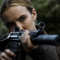 """""""Killing Eve"""": Neue Showrunnerin für Staffel vier bestimmt – Dritte Staffel kommt Ende April – © BBC America"""