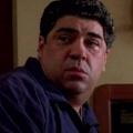 """Hawaii Five-0"" engagiert ""The Sopranos""-Darsteller Vincent Pastore (""Big Pussy"") – Danny erhält Besuch aus New Jersey – Bild: HBO"