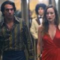Vinyl – Review – Musik-Drama profitiert von Starpower auch abseits der Kamera – von Gian-Philip Andreas – Bild: HBO
