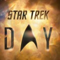 """""""Star Trek Day"""" 2020 als virtuelles Event im September angekündigt – Online-Event mit Gästen und Infos zu neuen Serien und Staffeln auch aus Deutschland zugänglich – © Star Trek/CBS All Access"""