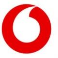 """Unitymedia ist Geschichte: Übernahme durch Vodafone vollzogen – """"Ab heute sind wir Eins."""" – © vodafone"""