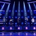 """""""I Can See Your Voice"""": Kann es mehr als eine Musik-Rateshow geben? – Review – Neue RTL-Show setzt auf bewährte Zutaten – © RTL/Screenshot"""