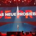 """ProSieben Programmhighlights 2018/19: Mehr Eigenproduktionen und Rückkehr zur Fiction – Neuer Dienstag und Donnerstag, US-Serien """"Station 19"""", """"9–1–1"""", """"Younger"""" – © TV Wunschliste/Bastian Knümann"""