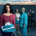 """""""Wentworth"""": Sky 1 zeigt australisches Gefängnis-Drama ab Dezember – Hinter Gittern im Frauengefängnis – © SoHo"""