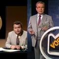 """Prosit, """"Vorsicht Falle""""! – Vor 50 Jahren warnte Eduard Zimmermann erstmals vor Gauner-Tricks – von Ralf Döbele"""
