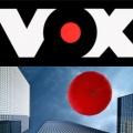 """25 Jahre VOX: Vom """"Ereignisfernsehen"""" zum """"Wohlfühlsender"""" – Rückblick auf die ungewöhnliche Geschichte des Senders"""