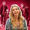"""""""Die Diva"""": Netflix enthüllt Trailer und Startdatum zur Sitcom mit Katherine Ryan – Neue Comedyserie kommt im September – © Netflix"""