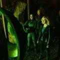 """""""The 100"""": Neue Folge enthüllt neuen Planeten – Review – Unser Recap zur vierten Episode der siebten Staffel """"Hesperides"""" – © The CW"""