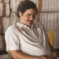 """""""Narcos""""-Star Wagner Moura in neuer Apple-Serie mit Elisabeth Moss – Psychothriller """"Shining Girls"""" wird für Streamingdienst adaptiert – © Netflix"""