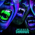 """What We Do in the Shadows"" kommt im September zu deutscher TV-Premiere – Auftaktstaffel der Comedy über Vampire in New York – © FX Networks"