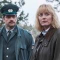 """""""Walpurgisnacht"""": Neuer ZDF-Zweiteiler im Februar – Thriller über Serienmörder in der DDR – © ZDF/Julie Vrabelova"""