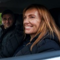 """""""Wanderlust"""": Toni Collette (""""Taras Welten"""") spielt Hauptrolle in neuem Netflix/BBC-Drama – Sechsteiliges Beziehungsdrama über Monogamie – Bild: BBC/Matt Squire"""