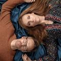 """Neue BBC-Dramen """"Wanderlust"""" und """"Press"""" im September – Neue Serien von """"The A Word""""- und """"Doctor Foster""""-Machern – Bild: BBC One"""