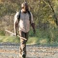 """""""Fear the Walking Dead"""": """"Was ist Ihre Story?"""" (Orig.: """"What's Your Story?"""") – Review – Unser Recap zum Auftakt der vierten Staffel – Bild: AMC"""