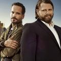 """""""Der Staatsanwalt"""" und """"Ein Fall für zwei"""": Drehstart zu neuen Folgen – ZDF-Krimiserien werden fortgesetzt – Bild: ZDF/Tim Thiel Nachspiel Postproduktion GbR"""