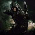 """""""Arrow"""": Trailer und neue Gegenspieler für Staffel sieben – Oliver und Freunde von rachedurstigen Gegenspielern umzingelt – © The CW"""