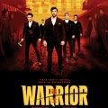 """Warrior"": Neuer Trailer zur Martial-Arts-Serie nach Bruce Lee – Trailer offenbart actionreiche Kampfszenen – Bild: Cinemax"