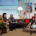 """Die Retro-Welle im TV rollt wieder – Rückblick auf Rückblickshows zum Start von """"Was für ein Jahr!"""" – Bild: Sat.1/Guido Engels"""