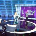"""""""Was kann ich?!"""": RTL II testet neue Comedy-Panelshow – Auf den Spuren von """"Was bin ich?"""" und """"Kaum zu glauben!"""" – Bild: RTL II"""