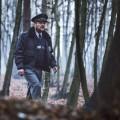 """""""Wasteland"""": HBO-Europe-Thriller kommt im November ins Fernsehen – Tschechische Serie vor dem Hintergrund des Tagebaus – © HBO Europe"""