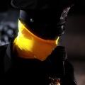 """""""Watchmen"""": Teaser-Trailer zur Serie von Damon Lindelof – Serienstart im Herbst – Bild: HBO"""