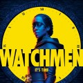 """Wo sind die """"Watchmen"""" in Damon Lindelofs Comicadaption? – Review – HBO-Serie über Rassismus fasziniert, entfernt sich aber weit von der Vorlage – Bild: HBO"""