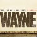 """""""Wayne"""": Derber Roadtrip mit rabiaten Teen-Rebellen – Review – Actionkomödie in Serienform von YouTube Premium ist wenig zimperlich und toll besetzt – © YouTube Prime"""
