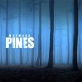 """""""Wayward Pines"""": Premierendatum und Cast bestätigt – Djimon Hounsou, Kacey Rohl und Nimrat Kaur neu dabei – Bild: FOX"""