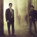 Wayward Pines – Review – Mysteryserie mit Matt Dillon ab Donnerstag beim Fox Channel – von Marcus Kirzynowski – Bild: FX Productions