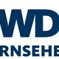WDR: Unterhaltungsprogramm 2016/17 – Neue Shows mit Nuhr, Sträter und Schreyl, Wiedersehen mit Annemie Hülchrath – © WDR