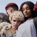 """We Are Who We Are"": Neuer Trailer zur Dramaserie mit Chloë Sevigny – Weiteres Video wirft Blick hinter die Kulissen der Coming-of-Age-Serie – © HBO/Sky"