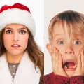"""Weihnachts-Highlights 2020 bei Netflix, Prime Video, Sky, Disney+ und Co. – Wann und wo laufen """"Kevin"""", """"Drei Haselnüsse für Aschenbrödel"""" und """"Stirb langsam""""? – © Sony/Disney/Fox/Universal Pictures"""