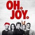 """""""Weihnachten bei den Moodys"""": Comfort Food für die Seele im Corona-Jahr – Review – Sky-Comedy mit der richtigen Mischung aus Humor und Herz – © 2019 Fox Media LLC/Jonathan Wenk"""